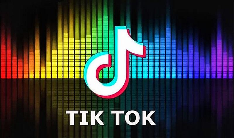 Cách làm thế nào để tải nhạc lên Tik Tok đơn giản