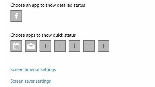 cách thay đổi giao diện Win 10 5