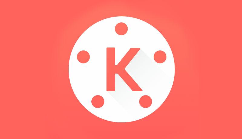 Phần mềm làm video điện thoại KineMaster