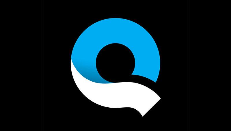 Phần mềm làm video điện thoại Quik