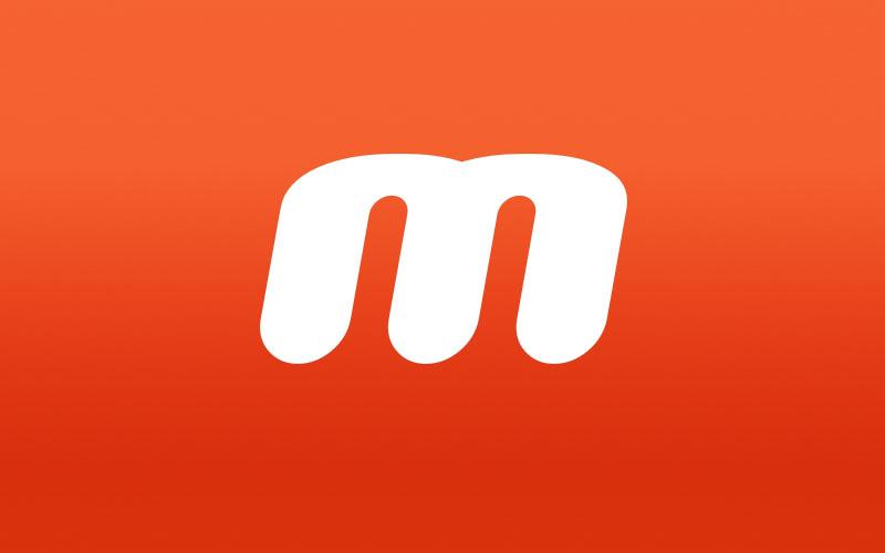 App quay màn hình Mobizen Screen Recorder