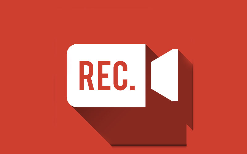 Screen Recorder Video Capture, My Video Recorder
