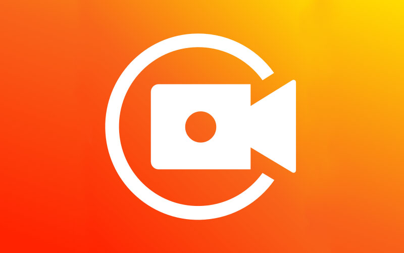Screen Recorder Video Recorder – XRecorder
